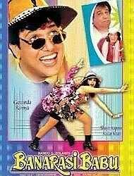 banarasi babu 1997 full movie download 480p